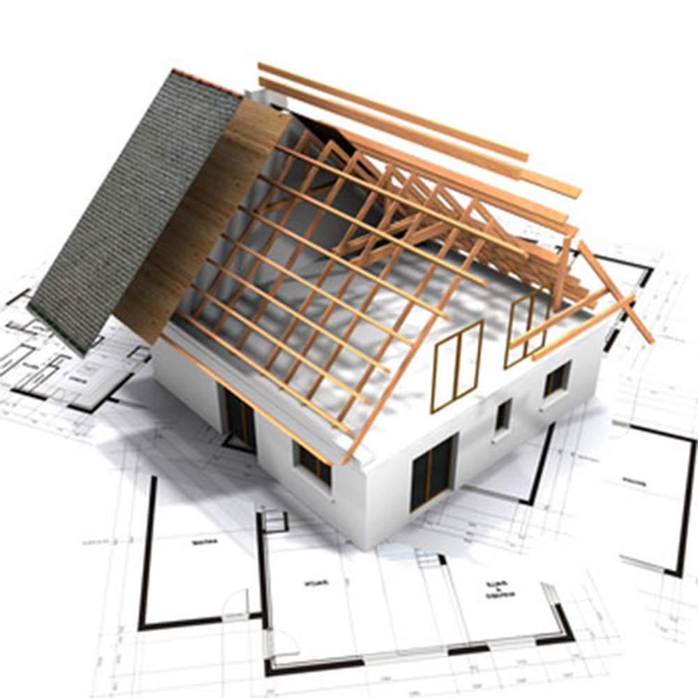 maison_construction_modèle_1